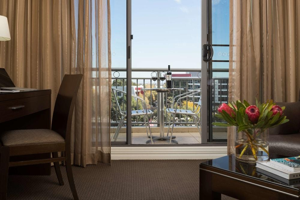image 1 at Rydges Norwest Sydney by 1 Columbia Court Norwest NSW New South Wales 2153 Australia