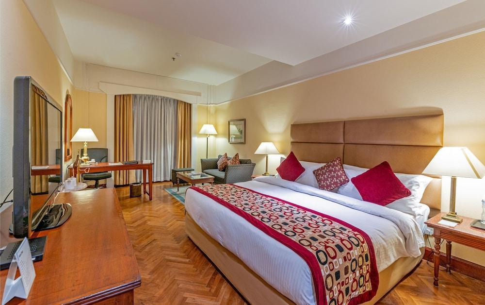 image 1 at Radisson Hotel Kathmandu by Ward Number 2 Lazimpat Kathmandu 44600 Nepal