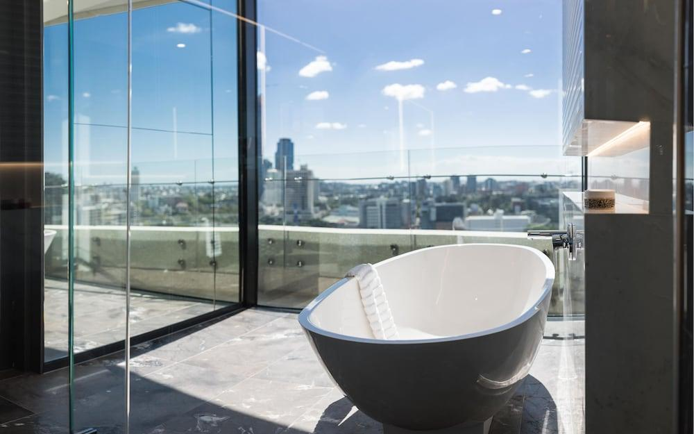 image 1 at Emporium Hotel South Bank by 267 Grey St South Brisbane QLD Queensland 4101 Australia
