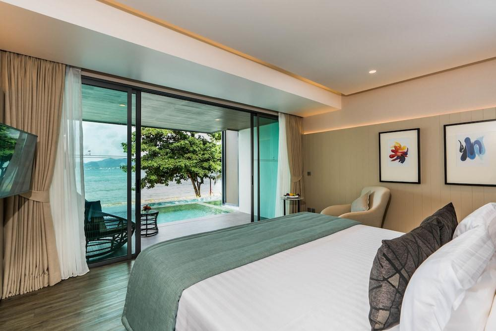 image 1 at My Beach Resort Phuket by 105 Aow Yon Road, Moo 8, Panwa Cape Wichit Phuket 83000 Thailand