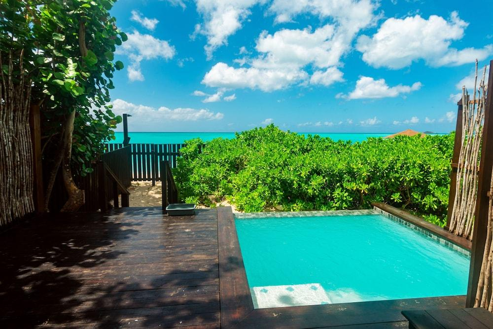 image 1 at COCOS Hotel Antigua - All Inclusive - COUPLES ONLY by Valley Church Beach Valley Church Antigua Antigua and Barbuda