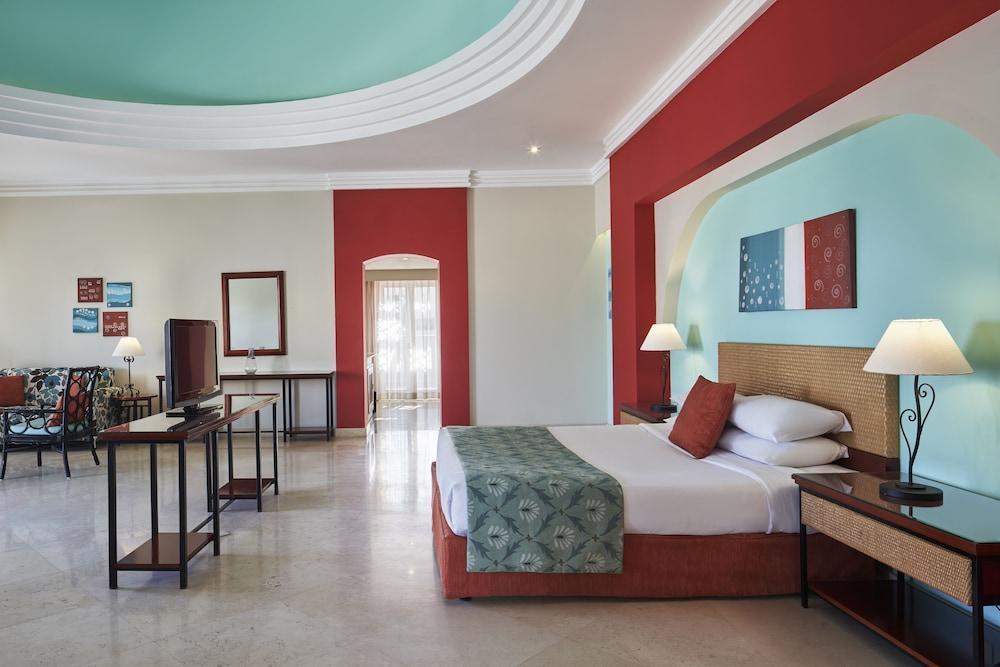 image 1 at Fanadir Hotel El Gouna by Abu Tig Marina North Basin El Gouna Red Sea Governorate 84513 Egypt