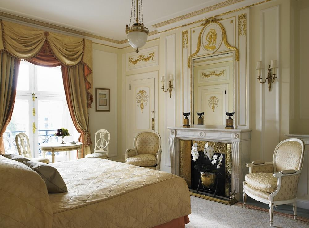 image 1 at The Ritz London by 150 Piccadilly London England W1J 9BR United Kingdom