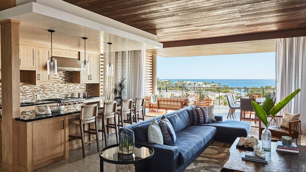 image 1 at Chileno Bay Resort & Residences, Auberge Resorts Collection by Carretera Transpeninsular Km 15 Playa Chileno Bay Cabo San Lucas BCS 23410 Mexico