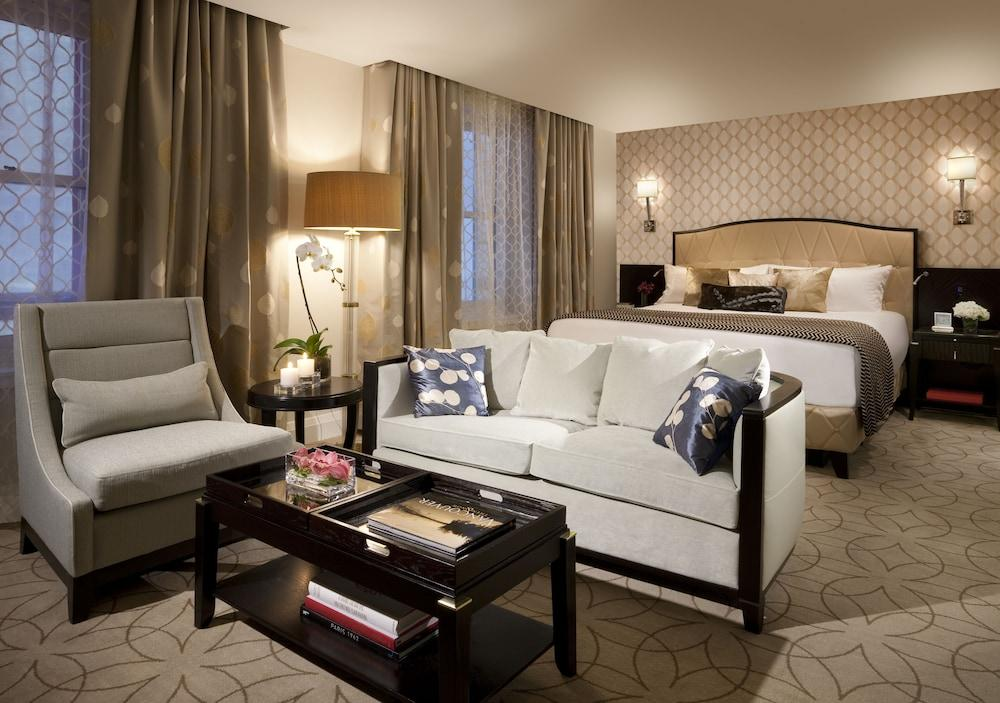 image 1 at Rosewood Hotel Georgia by 801 W Georgia St Vancouver BC British Columbia V6C1P7 Canada