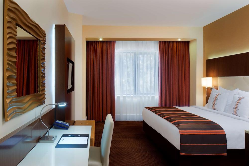 image 1 at Radisson Blu Hotel, Addis Ababa by Kazanchis Business District Kirkos Subcity Kebele 17/18 Addis Ababa 21555 Ethiopia