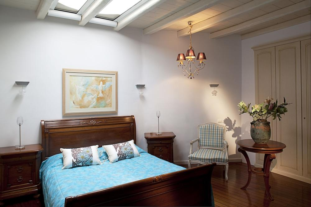 image 1 at Arte & Mare Elia Mykonos Suites by Elia Beach Mykonos 84600 Greece