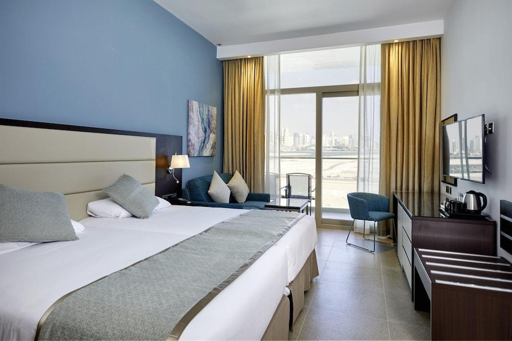 image 1 at Riu Dubai - All Inclusive by Deira Islands Dubai 17777 United Arab Emirates