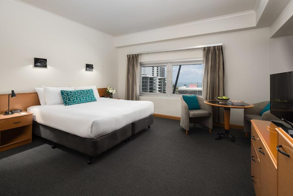 image 1 at Rydges Darwin Central by 21 Knuckey Street Darwin NT Northern Territory 0800 Australia