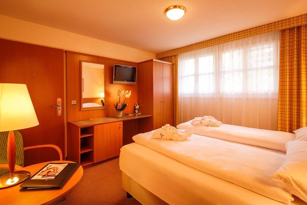 image 1 at Swiss Holiday Park Resort by Dorfstrasse 10 Morschach SZ 6443 Switzerland