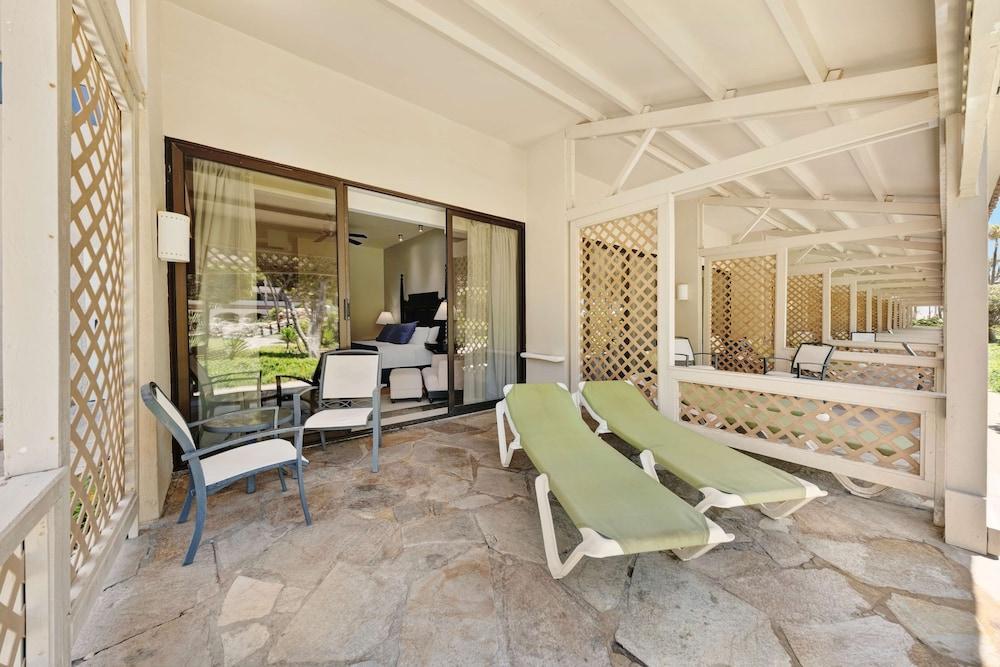 image 1 at Barceló Aruba - All Inclusive by J.E. Irausquin Blvd 83 Noord Noord 27000 Aruba