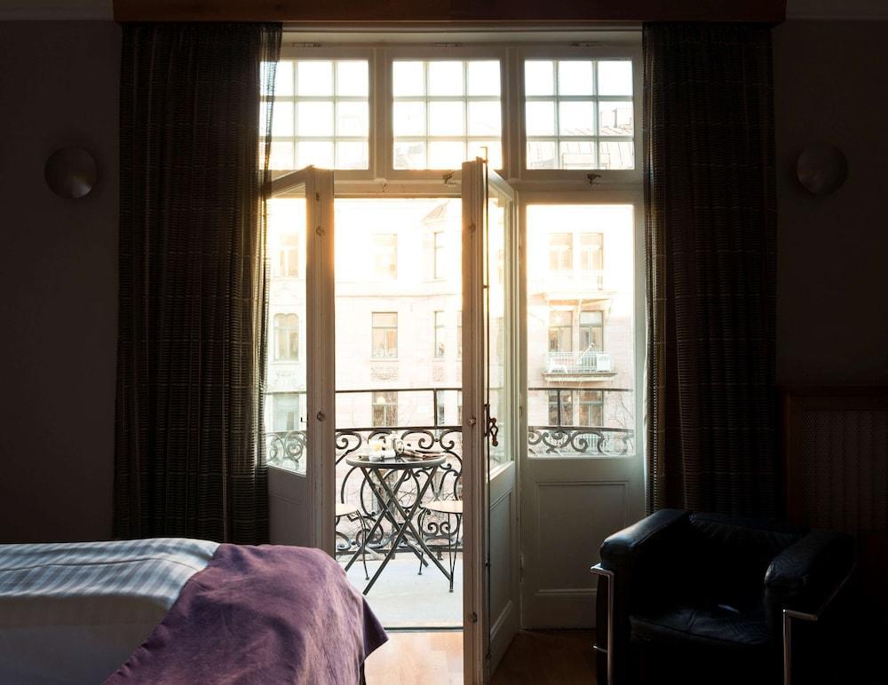 image 1 at Hotel Kung Carl, BW Premier Collection by Birger Jarlsgatan 21 Stockholm 111 87 Sweden