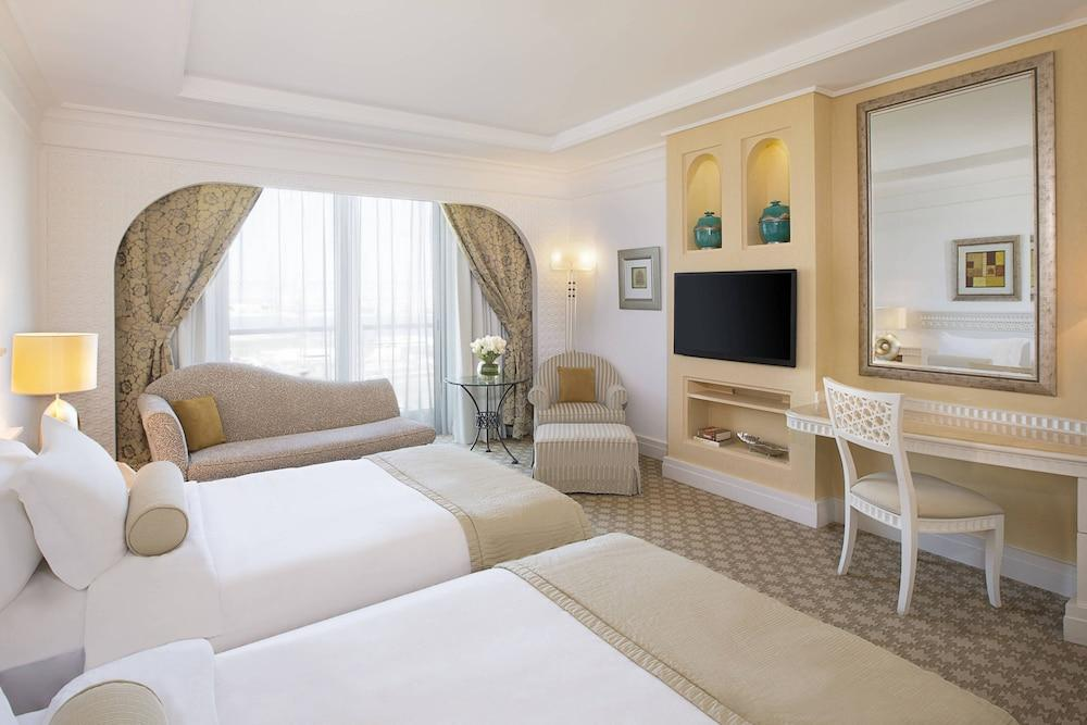 image 1 at Habtoor Grand Resort, Autograph Collection by Al Falea Street, Jumeirah Beach Dubai 24454 United Arab Emirates