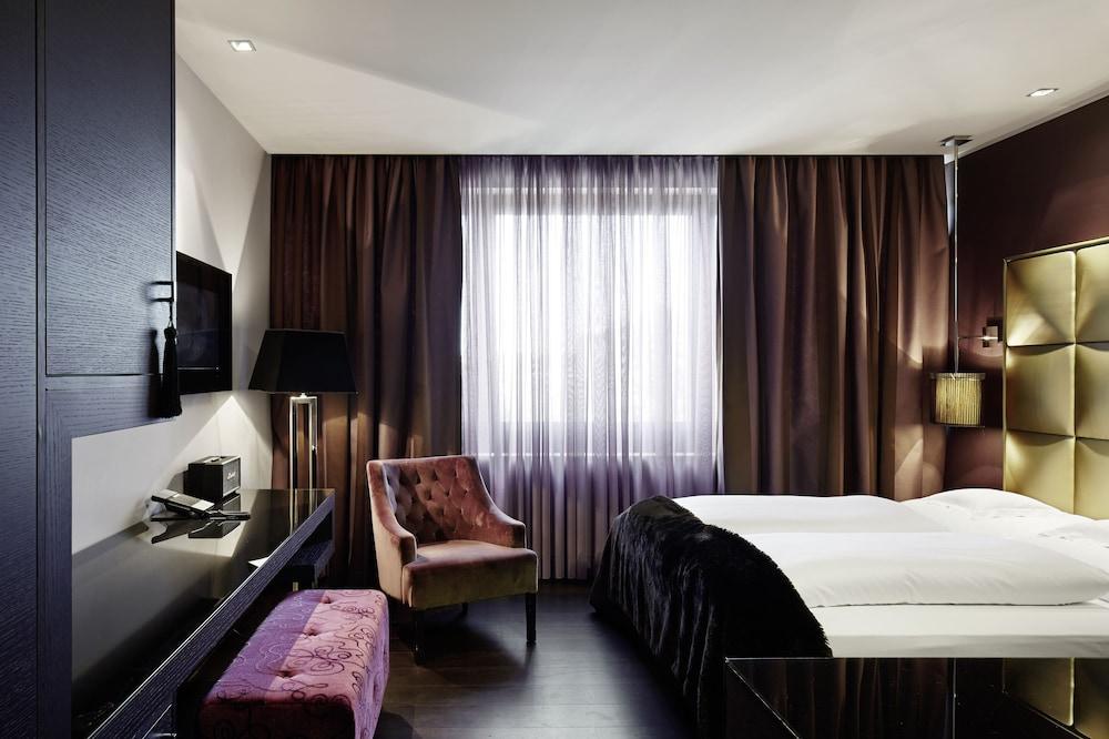image 1 at Roomers by Gutleutstr. 85 Frankfurt HE 60329 Germany