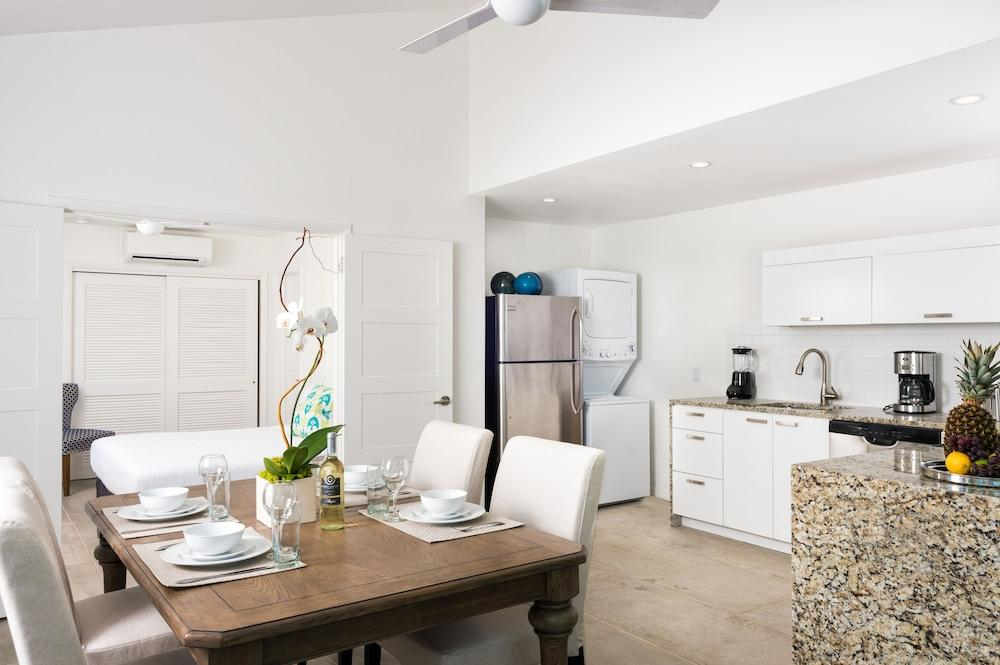 image 1 at The Oasis at Grace Bay by #2 Crescent Street, Grace Bay Providenciales Providenciales TKCA 1ZZ Turks and Caicos Islands