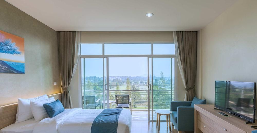image 1 at Wora Wana Hua Hin Hotel & Convention by 9/1 Soi Moo Baan Suan Son,T. Nong Kae Hua Hin 77110 Thailand