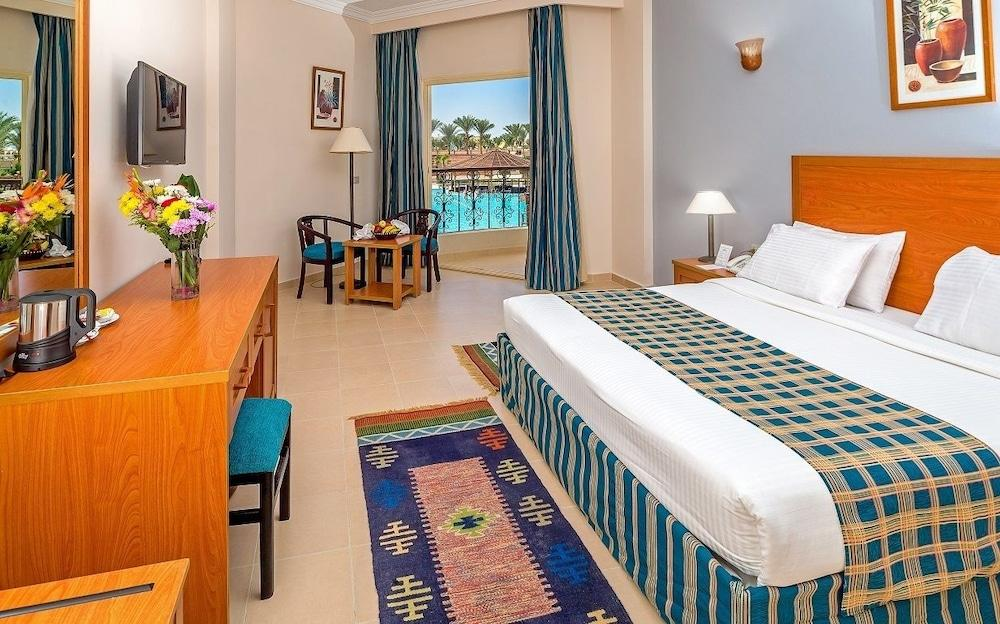 image 1 at Hawaii Caesar Palace Hotel & Aqua Park - Families and Couples only by Km 11, Ahia Road Hurghada Red Sea Governorate 84517 Egypt