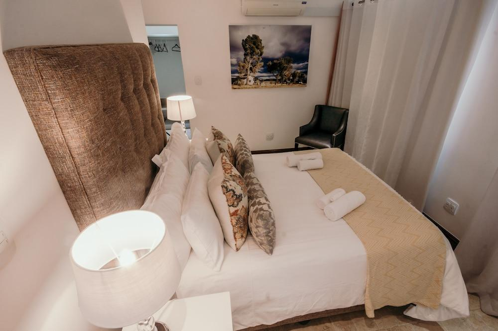 image 1 at La Felicita Boutique Villas and Apartments by 17 Stella Road Cape Town Western Cape 7130 South Africa