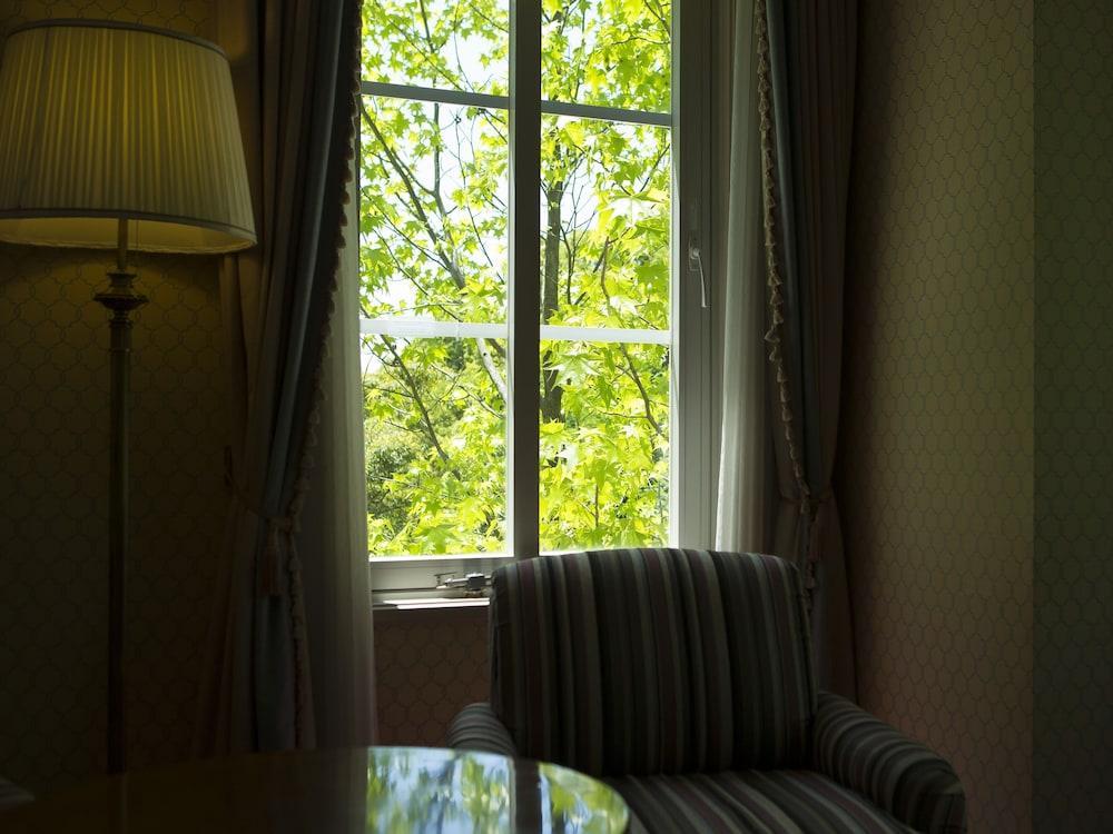 image 1 at Watermark Hotel Nagasaki, Huis Ten Bosch by 7-9 Huis Ten Bosch-cho Sasebo Nagasaki-ken 859-3243 Japan