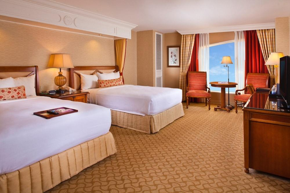image 1 at Beau Rivage by 875 Beach Blvd Biloxi MS Mississippi 39530 United States