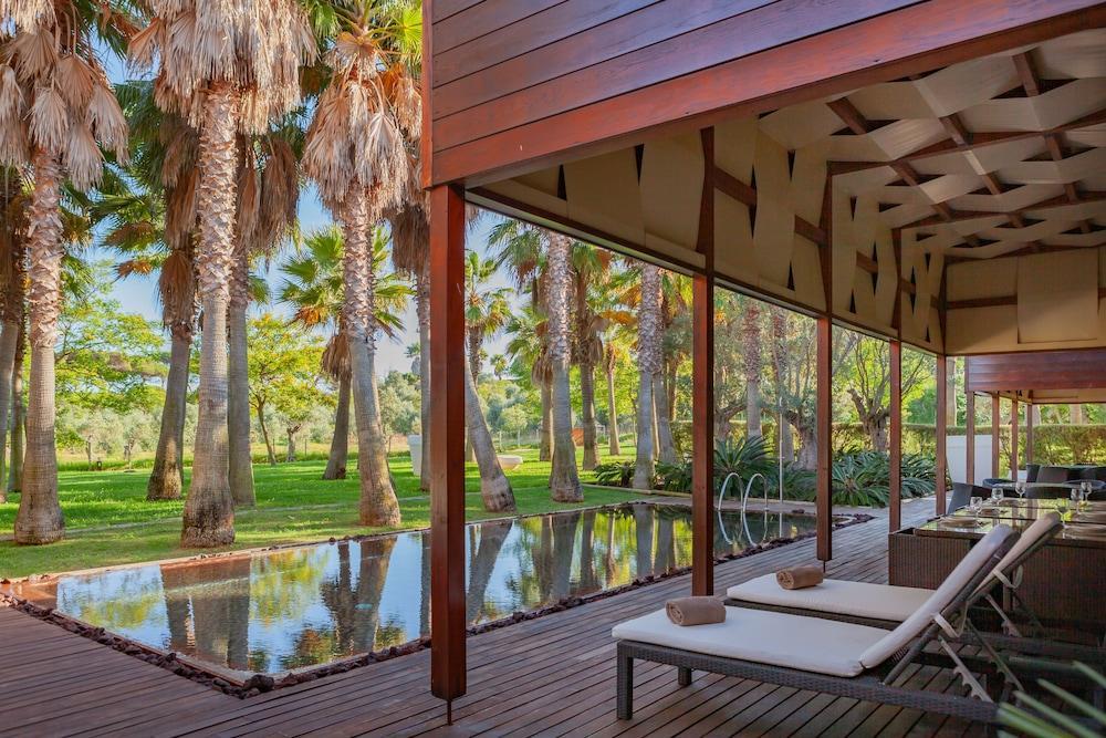 image 1 at São Rafael Villas, Apartments & GuestHouse by Urb. Sao Rafael Lote 26 Fase II Albufeira 8200-613 Portugal