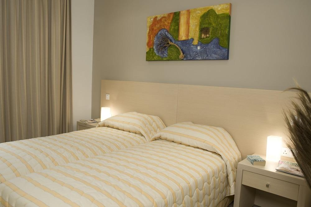 image 1 at Capital Coast Resort & Spa by Tombs of the Kings Road 69 Paphos 8060 Cyprus
