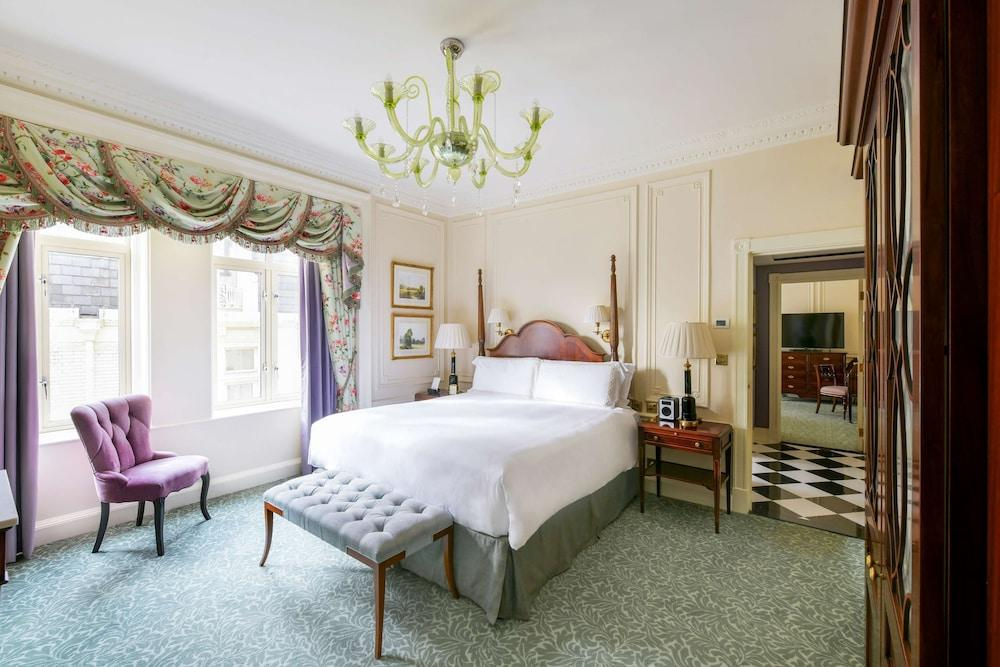 image 1 at The Savoy by Strand London England WC2R 0EU United Kingdom