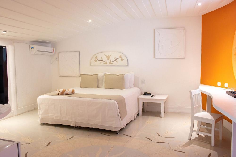 image 1 at Perola Buzios Hotel & Convention by Av Jose Bento Ribeiro Dantas, 222 Buzios RJ 28950-000 Brazil