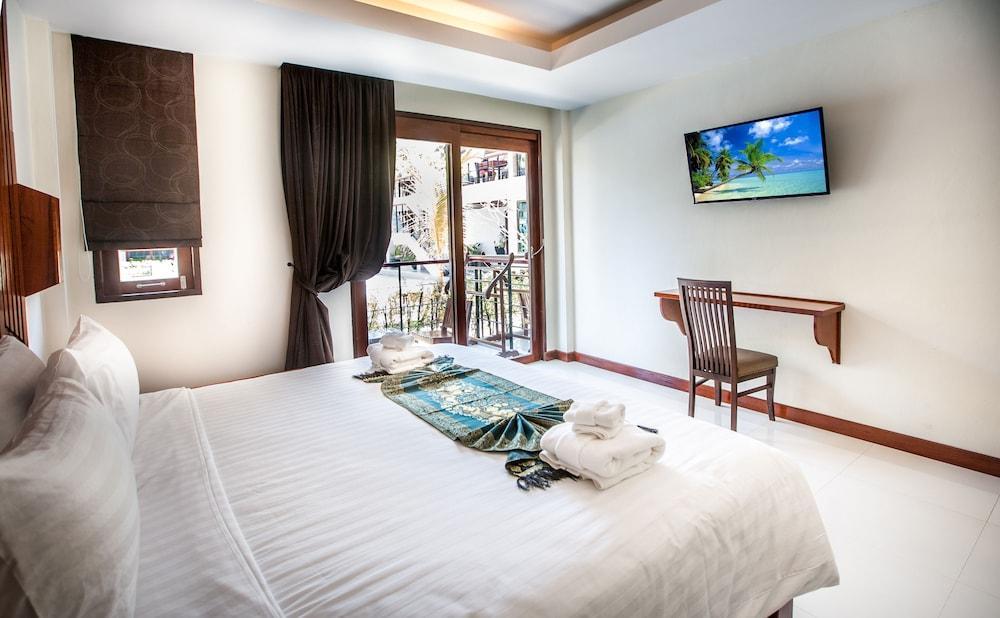 image 1 at T-Villa by 57/6 Moo. 1 Aumphur Thalang Sa Khu Phuket 83110 Thailand