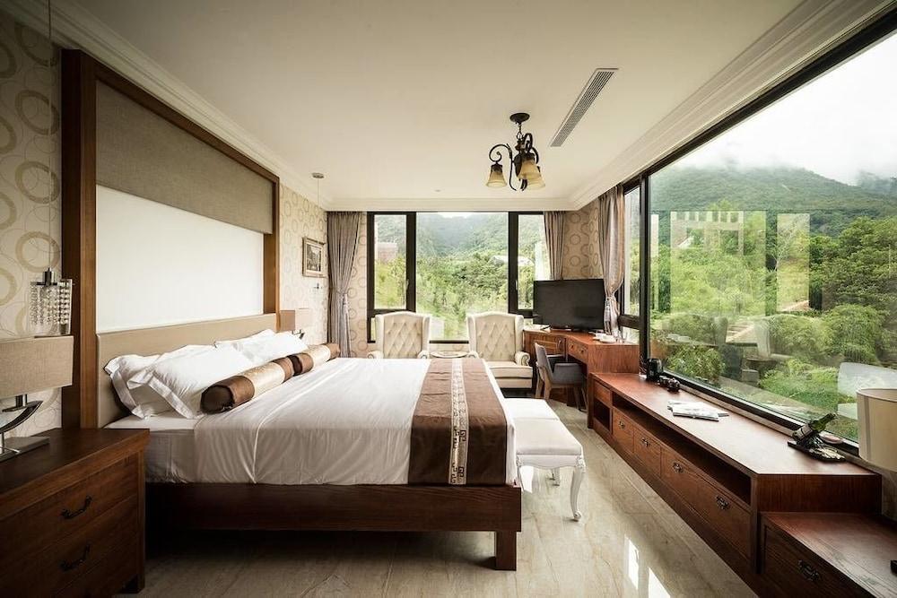 image 1 at Lucent Resort by No.8-15, Nanjili Xingchang Village Donghe Taitung County 95942 Taiwan