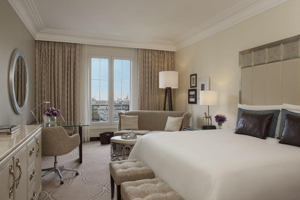 image 1 at Four Seasons Hotel Buenos Aires by Posadas 1086/88 Buenos Aires Capital Federal C1011 ABB Argentina