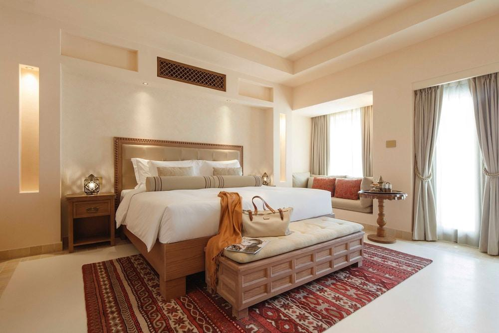 image 1 at Al Wathba, a Luxury Collection Desert Resort & Spa, Abu Dhabi by Al Wathba District Abu Dhabi United Arab Emirates