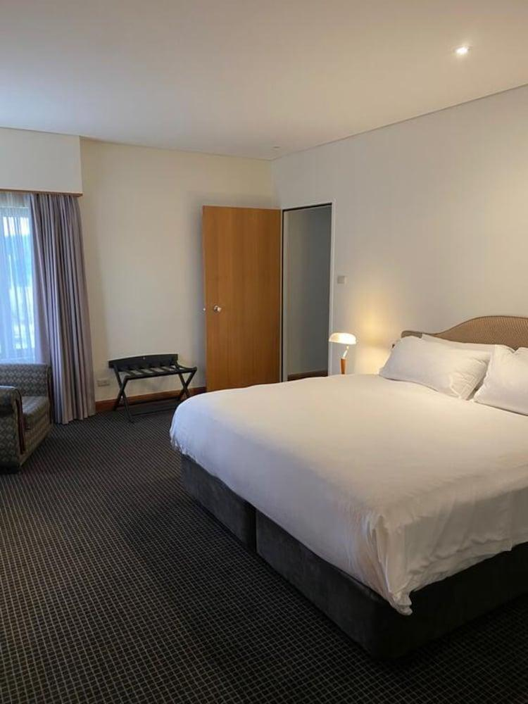 image 1 at Hilton Adelaide by 233 Victoria Square Adelaide SA South Australia 5000 Australia