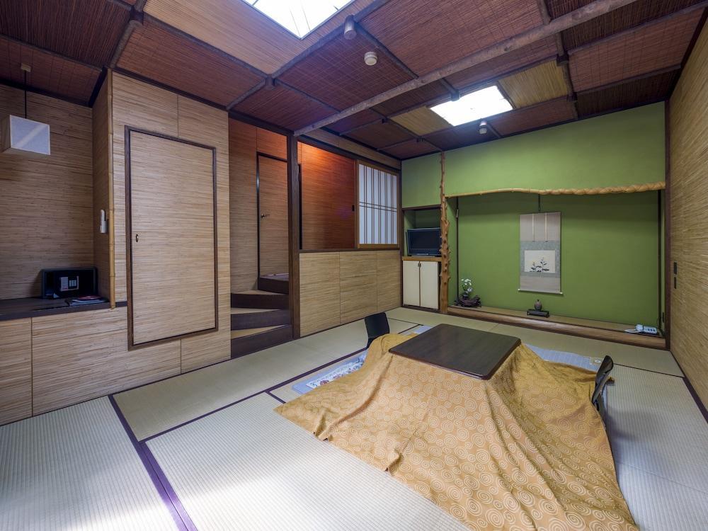 image 1 at Wanosato by 1682 Ichinomiya-machi Takayama Gifu-ken 509-3505 Japan