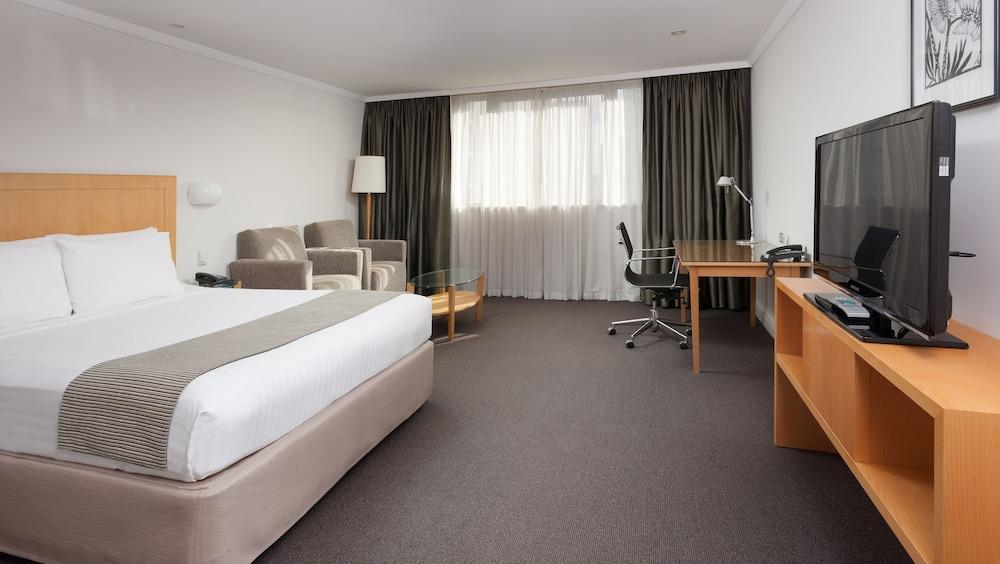 image 1 at Crowne Plaza Perth, an IHG Hotel by 54 Terrace Road East Perth WA Western Australia 6004 Australia