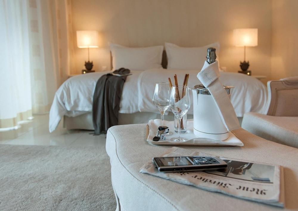 image 1 at Villa Orselina – Small Luxury Hotels by Via Santuario 10 Orselina TI 6644 Switzerland