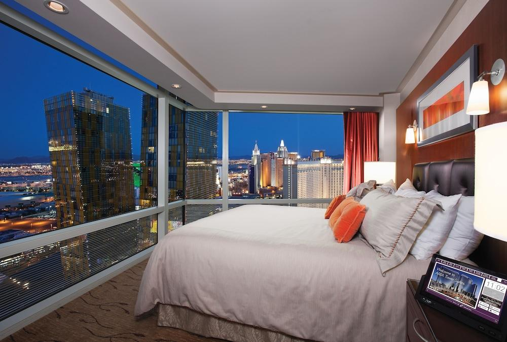image 1 at ARIA Resort & Casino by 3730 Las Vegas Blvd. South Las Vegas NV Nevada 89109 United States