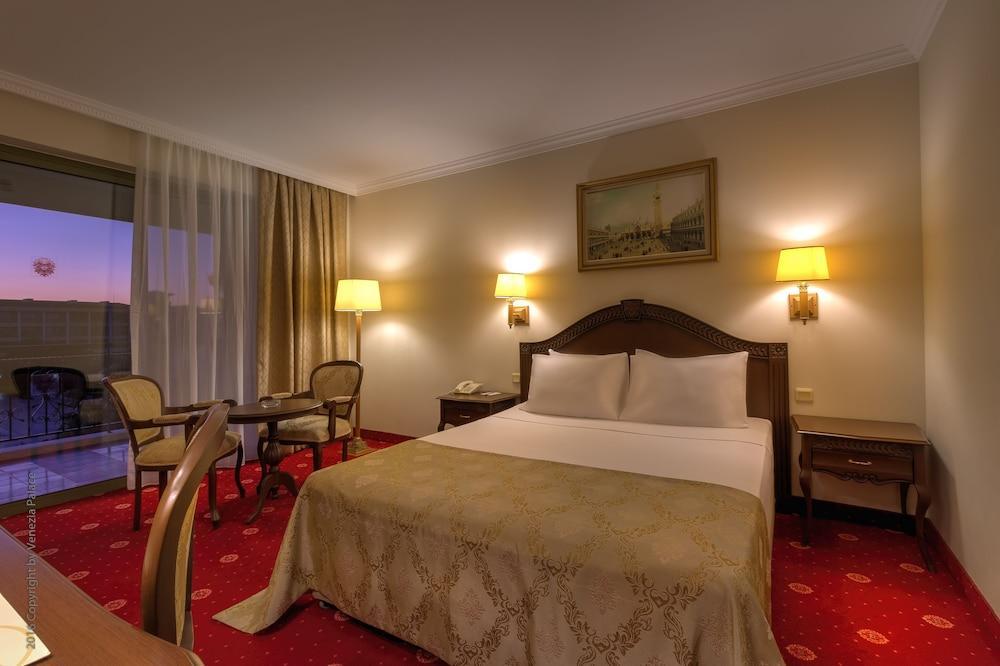 image 1 at Venezia Palace Deluxe Resort Hotel - All Inclusive by No 32 Aksu Antalya Antalya 07110 Turkey