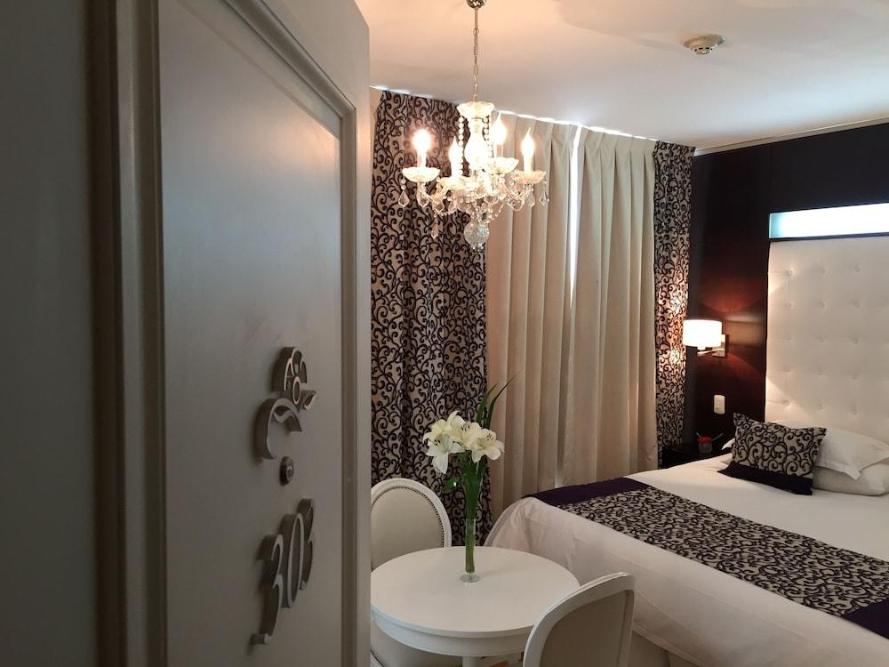 image 1 at Purobaires Hotel Boutique by Coronel Niceto Vega 4788 Buenos Aires Capital Federal 1414 Argentina