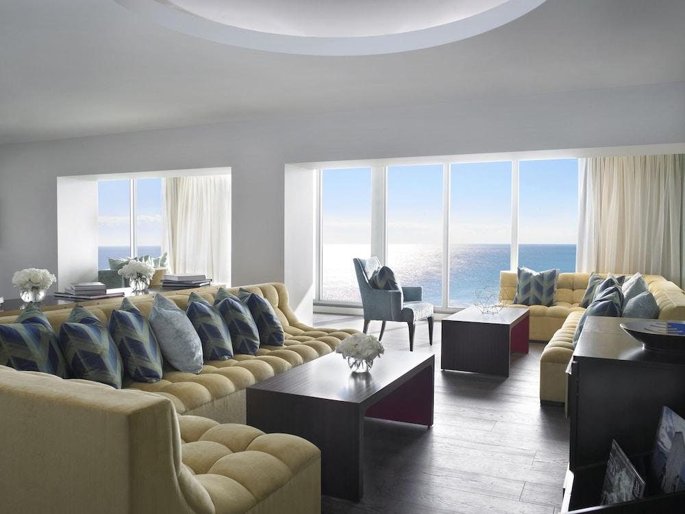 image 1 at Shelborne South Beach by 1801 Collins Ave Miami Beach FL Florida 33139 United States
