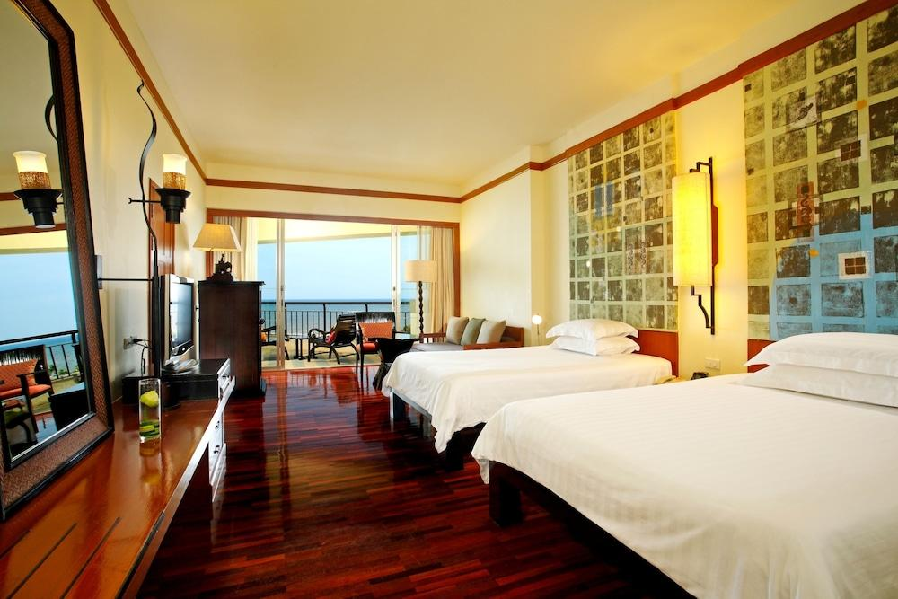 image 1 at Hilton Hua Hin Resort & Spa by 33 Naresdamri Road Hua Hin Prachuap Khiri Khan 77110 Thailand