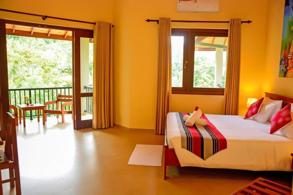 image 1 at The Grand Hills by No. A240/169, Spring Hill Estate Kandy Sri Lanka