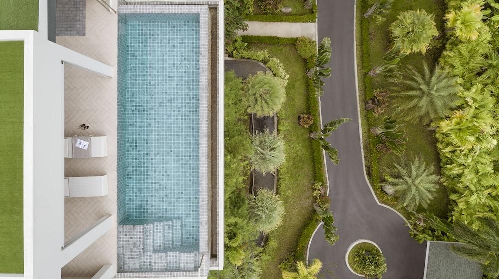 image 1 at The Pavilions Phuket by 31/1 Moo 6 Choeng Thale Phuket 83110 Thailand