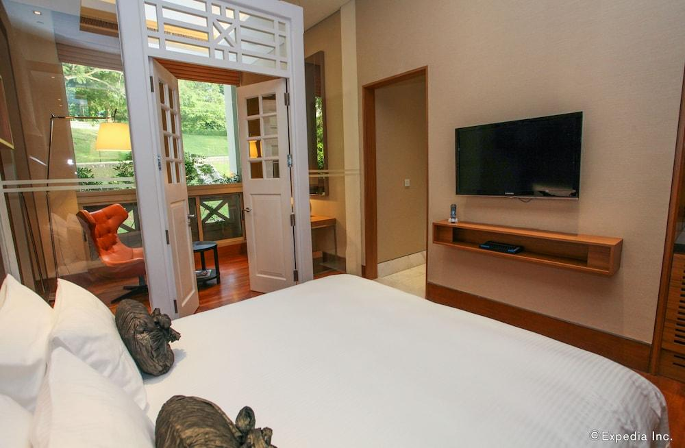 image 1 at Hotel Fort Canning (SG Clean) by 11 Canning Walk Singapore 178881 Singapore
