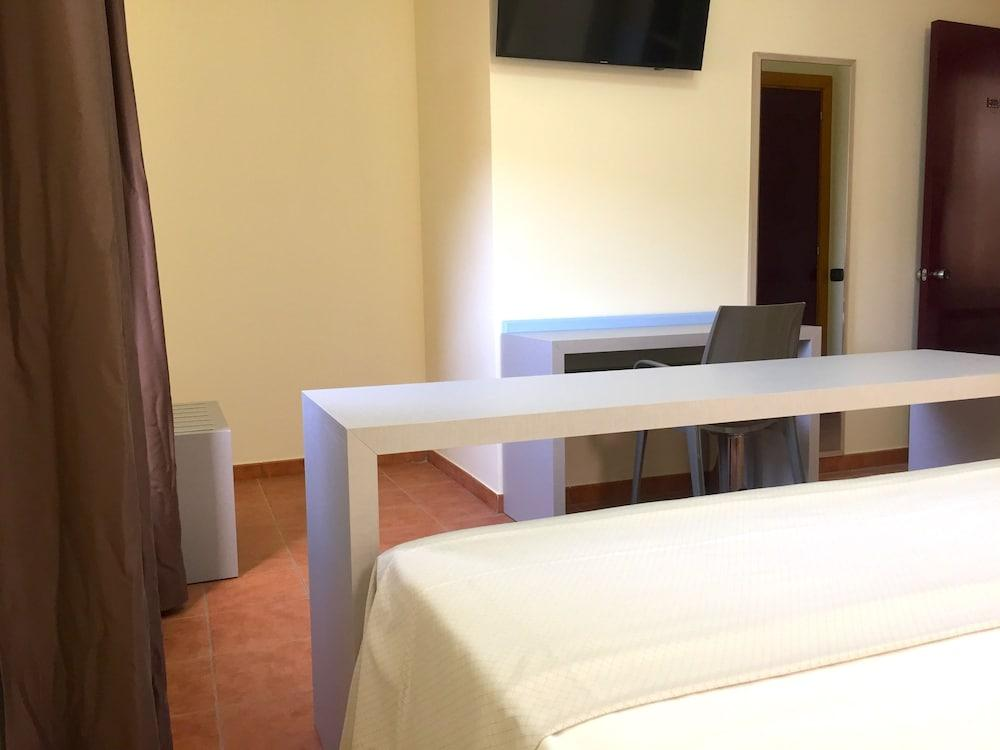 image 1 at Hotel Fly by Corso Roma 129 Gallipoli LE 73014 Italy