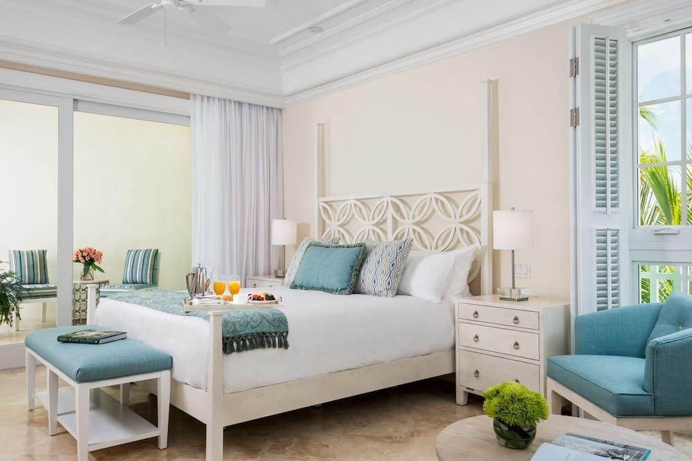 image 1 at The Shore Club Turks and Caicos by Long Bay Beach Providenciales TKCA 1ZZ Turks and Caicos Islands