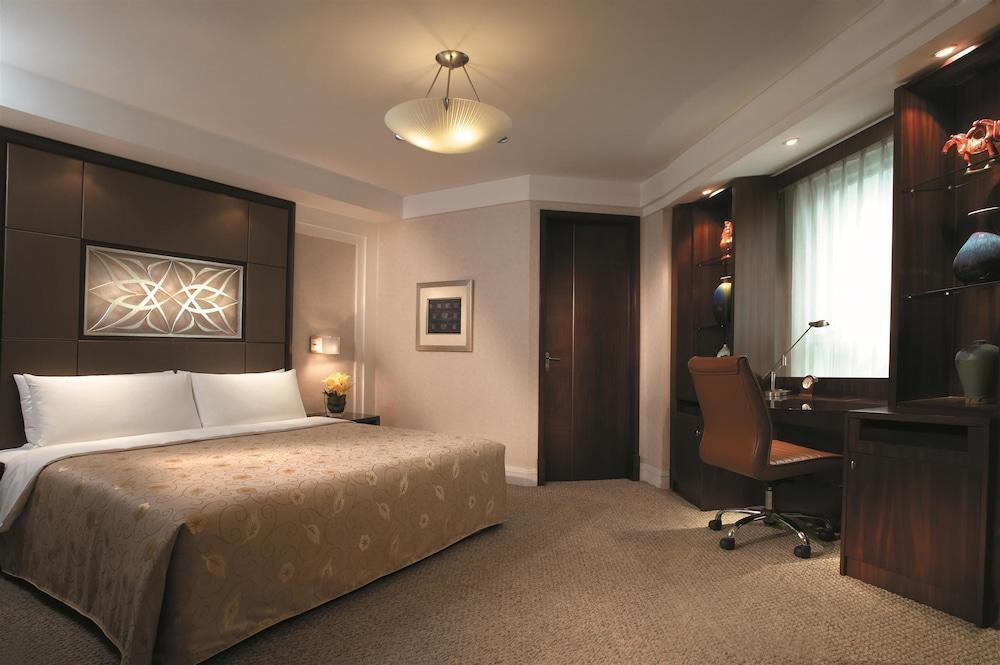 image 1 at Traders Fudu Hotel Changzhou by 398 Tongjiang Road Xinbei District Changzhou Jiangsu 2133022 China