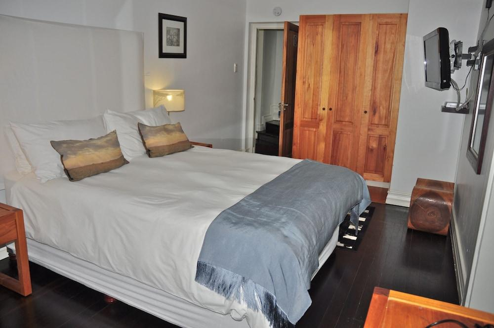 image 1 at The Grange Guest House by 1 Monteith Place Durban North KwaZulu-Natal 4001 South Africa