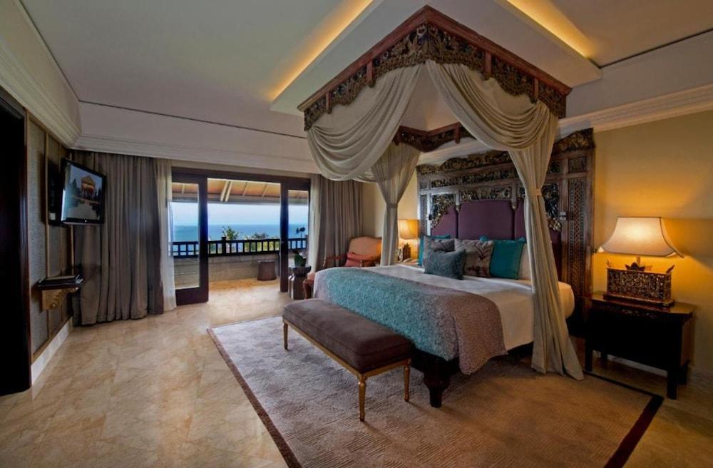 image 1 at Ayana Resort and Spa Bali by Jl. Karang Mas Sejahtera Jimbaran Jimbaran 80364 Indonesia