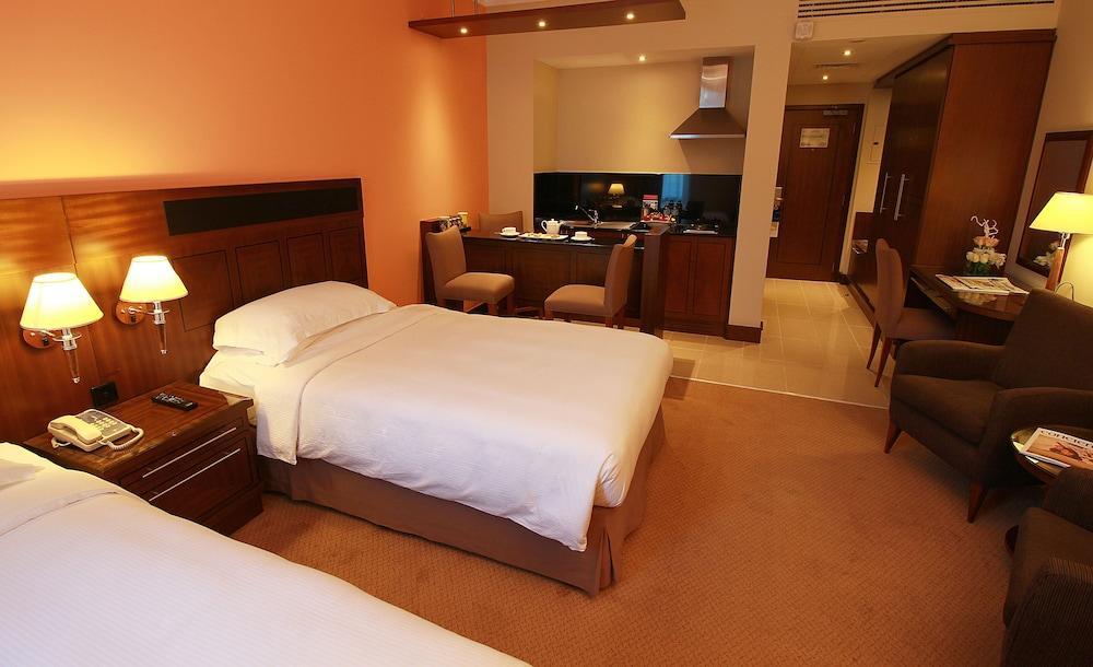 image 1 at J5 Rimal Hotel Apartments by Al Muraqqabat Street Dubai 27070 United Arab Emirates